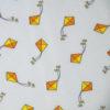 kites-footsie-swatch