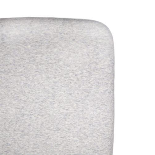 dreamy-grey-sheet