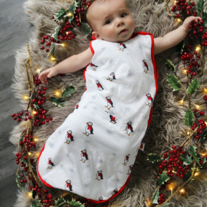 lw–jackson-christmas-2020-small